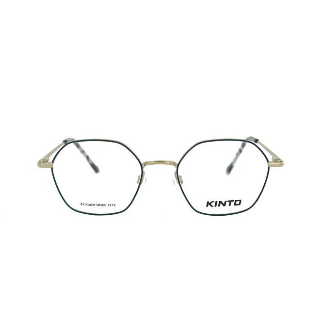 Kinto - 4296 - S14 - 49-18