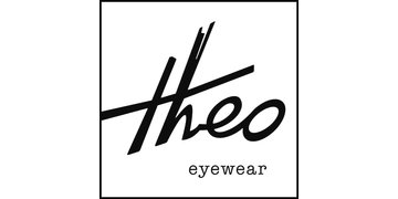 > Theo Eyewear Sunglasses