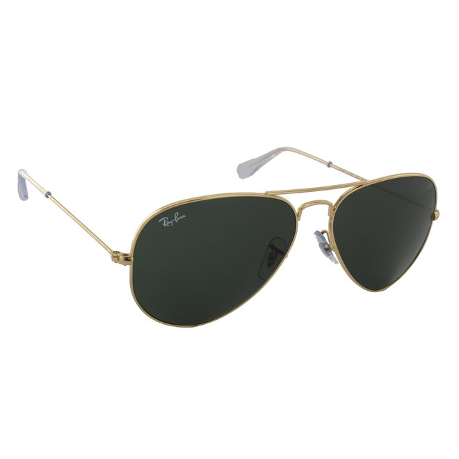 Ray-Ban - RB3025 - L0205 - 58 -14-135