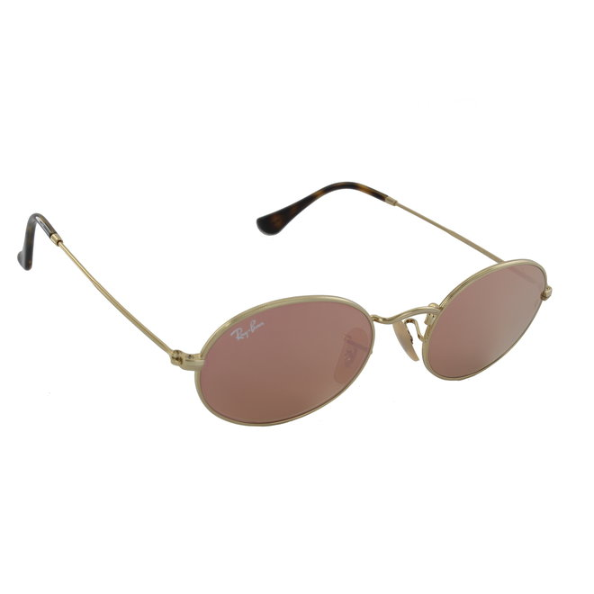 Ray-Ban - RB3547N - 001 Z2 - 51-21-145