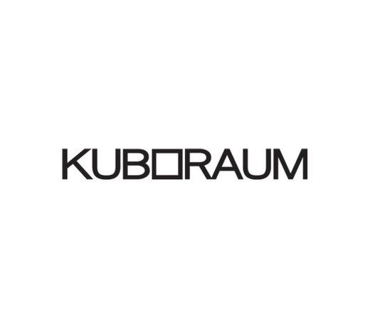 > Kuboraum