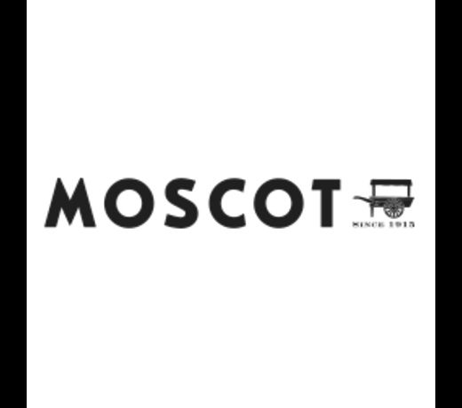 > Moscot Sunglasses