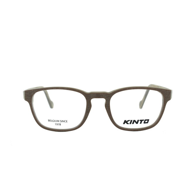 Kinto - 4124 - K37 - 49-19