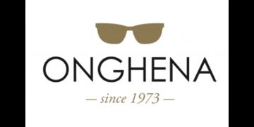 > Onghena Opticiens