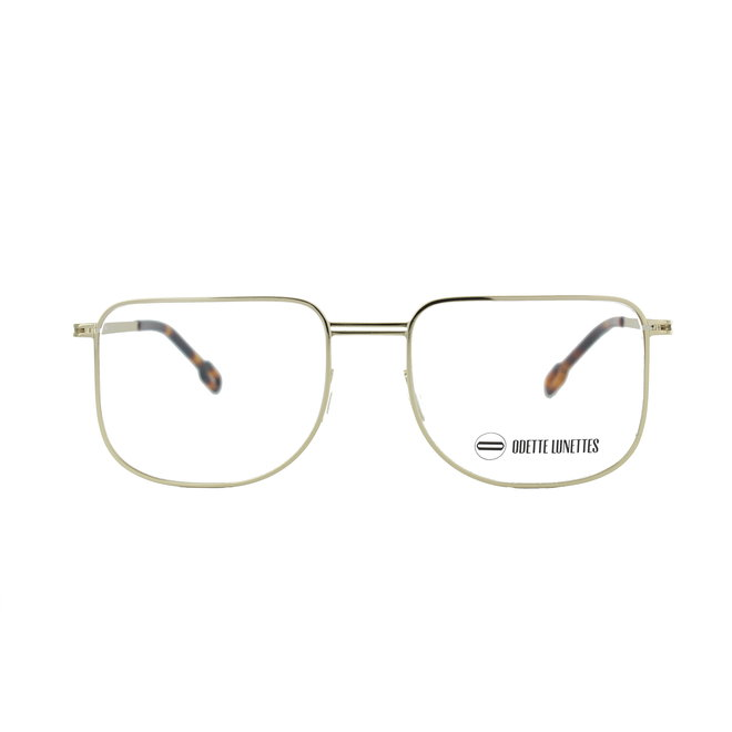 Odette Lunettes Wang - M302 - 55-18