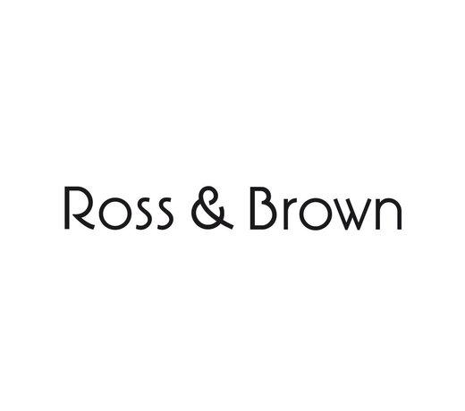 > Ross & Brown Sunglasses