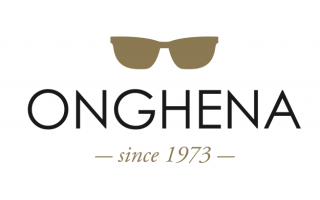 Onghena Opticiens