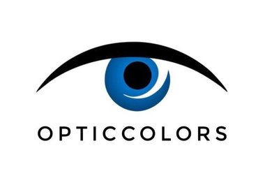 Opticcolors