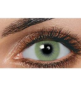 Opticcolors Emerald
