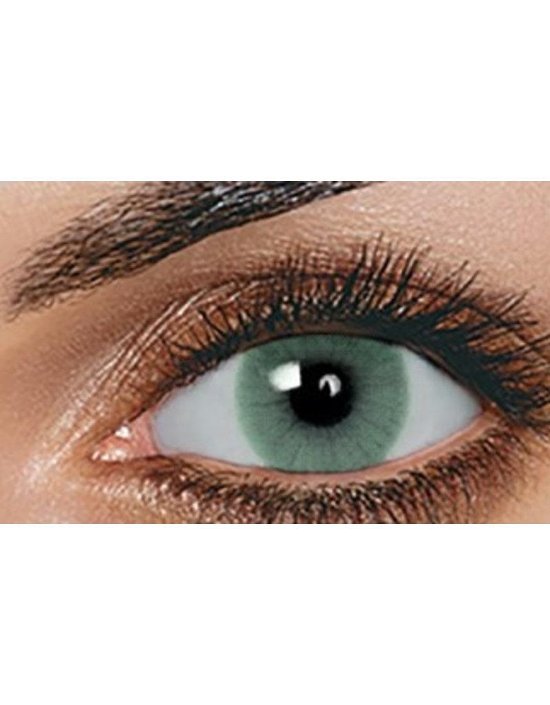 Opticcolors Verde