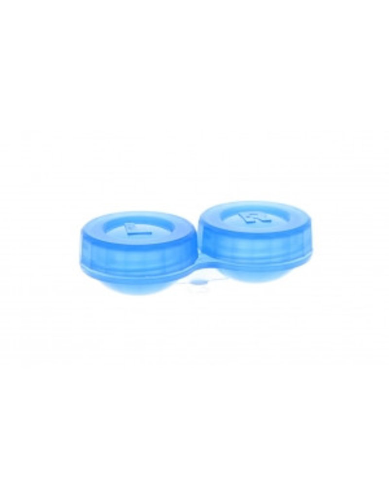 Opticcolors kontaktlinsenbehälter