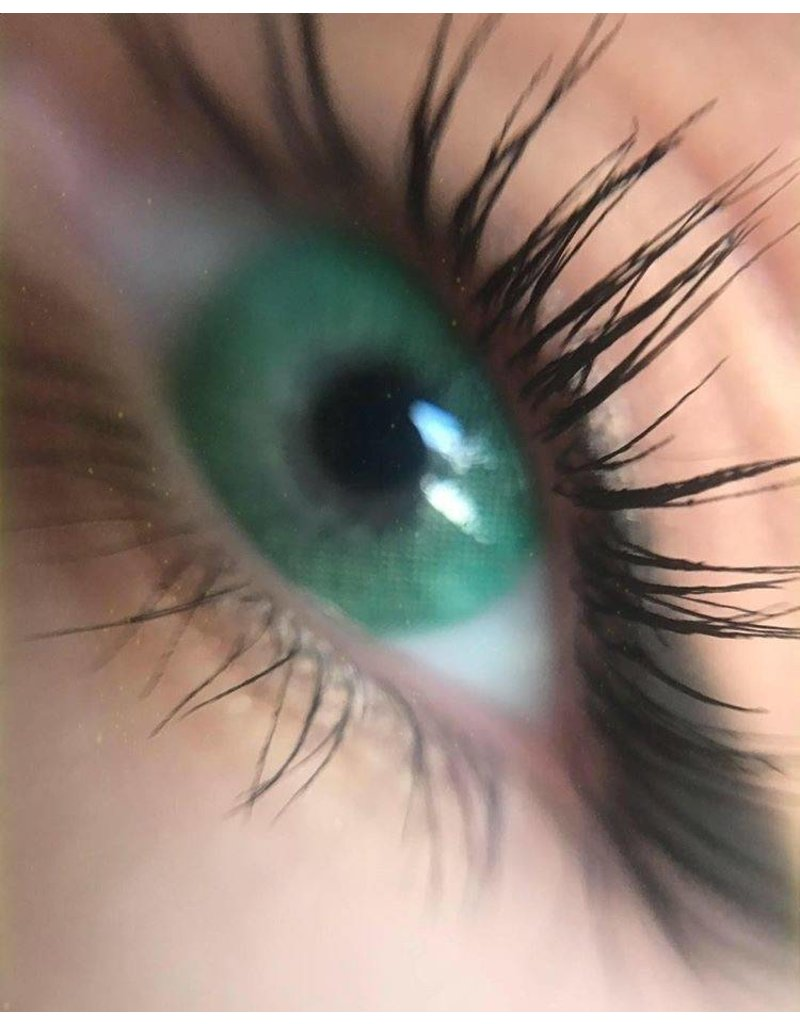 Opticcolors Emerald