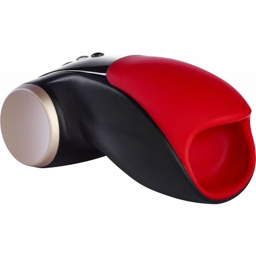Fun Factory Fun Factory Cobra Libre II glans vibrator