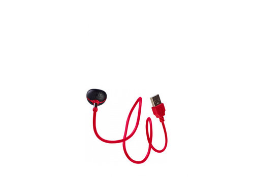 Fun Factory Chargeur USB de rechange magnétique pour Fun Factory