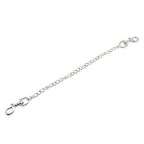 Rimba Chain with fastening hooks 31 cm