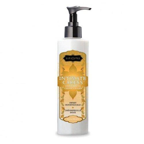 KamaSutra Kama Sutra Intimate Caress - shaving cream