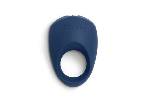 We-Vibe Pivot - vibrating ring with app