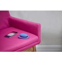 We-Vibe Jive - trilei met app