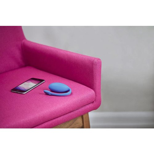 We-Vibe We-Vibe Jive - vibrating egg with app
