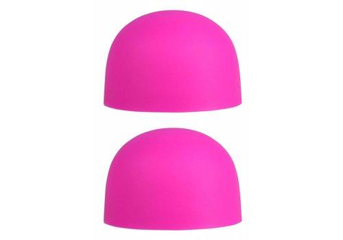 PalmPower Palm Caps accessoires - pièces