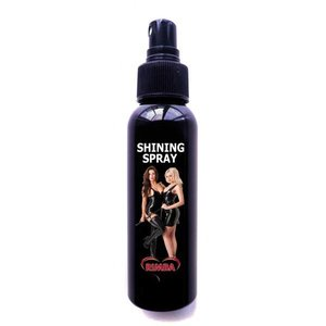 Rimba Rimba Shining Spray