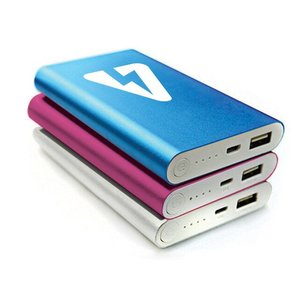 EroVolt Powerbank (8000 mAh)