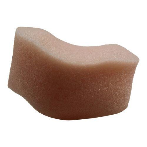 Beppy Beppy Dry Tampons - Seks met tampon