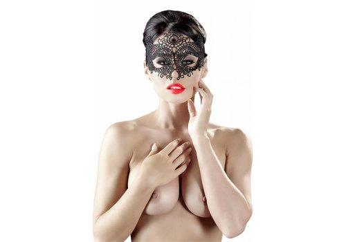 Cottelli Collection Masque d'ornement 1 - substance