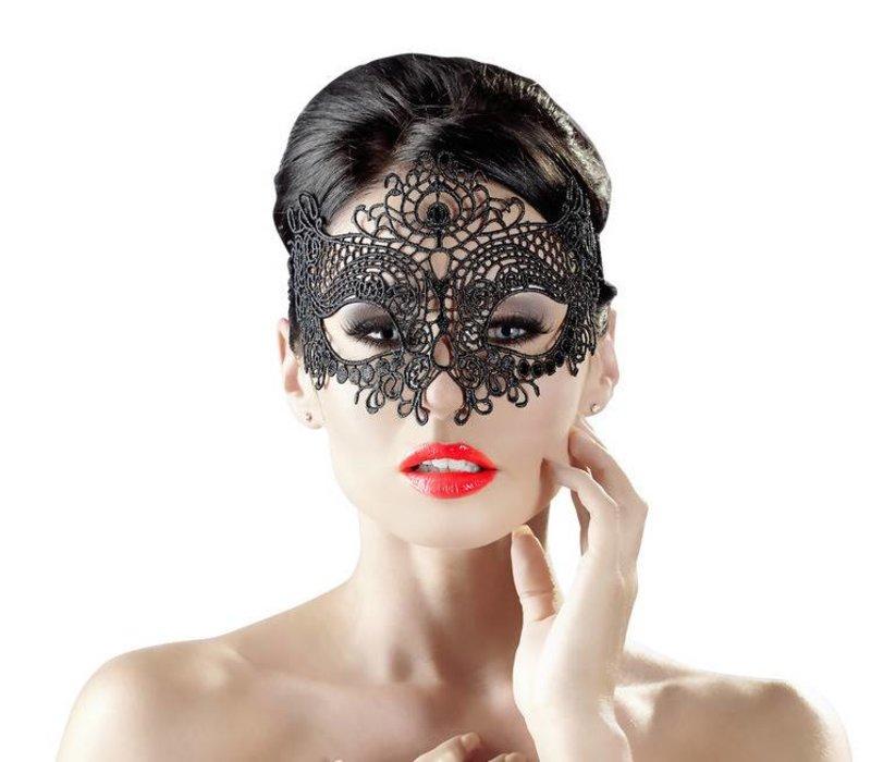 Cottelli Masque décoratif 1 - substance