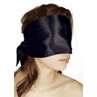 Bondage Scarf / Blindfold