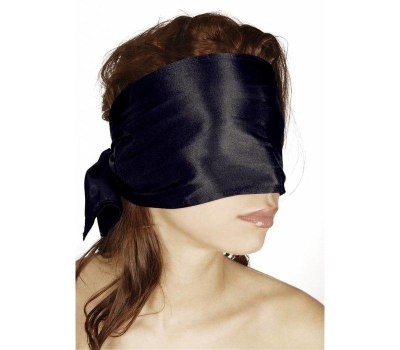 Bondage écharpe / Blindfold