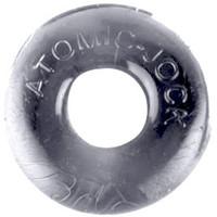 Do-Nut 2 cockring - Effacer