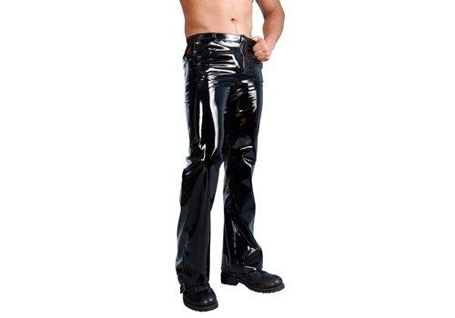 Black Level Pantalon Lak pour hommes