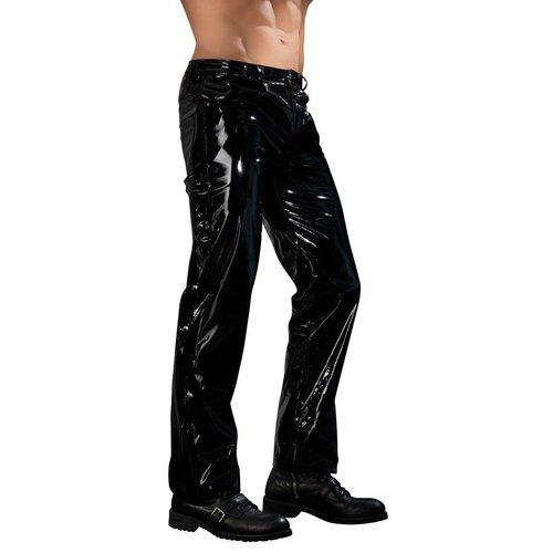 Black Level Lak Pants for Men