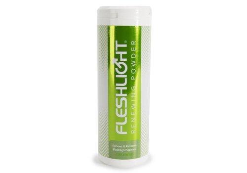 Fleshlight Renewing Powder for Fleshlights