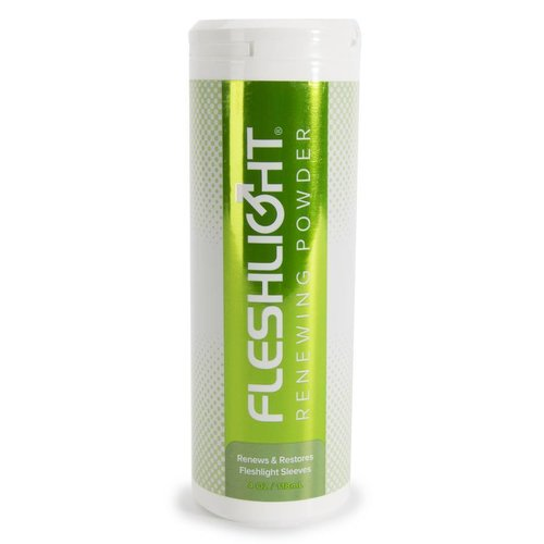 Fleshlight Renewing Powder for Fleshlights