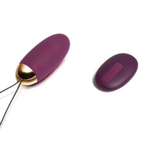 Svakom Svakom Elva - vibrating egg with remote control