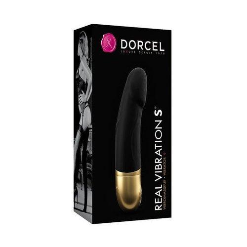 Dorcel Dorcel Real Vibration S vibrator