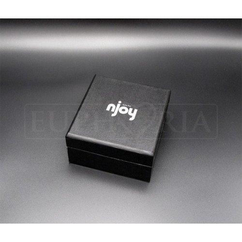 Njoy njoy Pure Plug Large - 9 x 3.8 cm