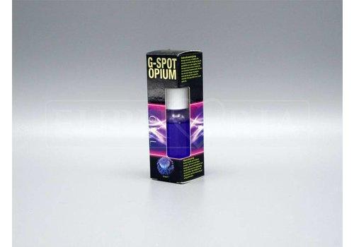 G-Spot Gel Opium