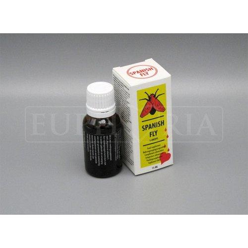 Spaanse Vlieg Original - 15 ml (Spanish Fly)