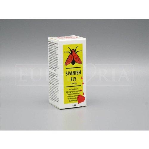 Spaanse Vlieg Original - 15 ml
