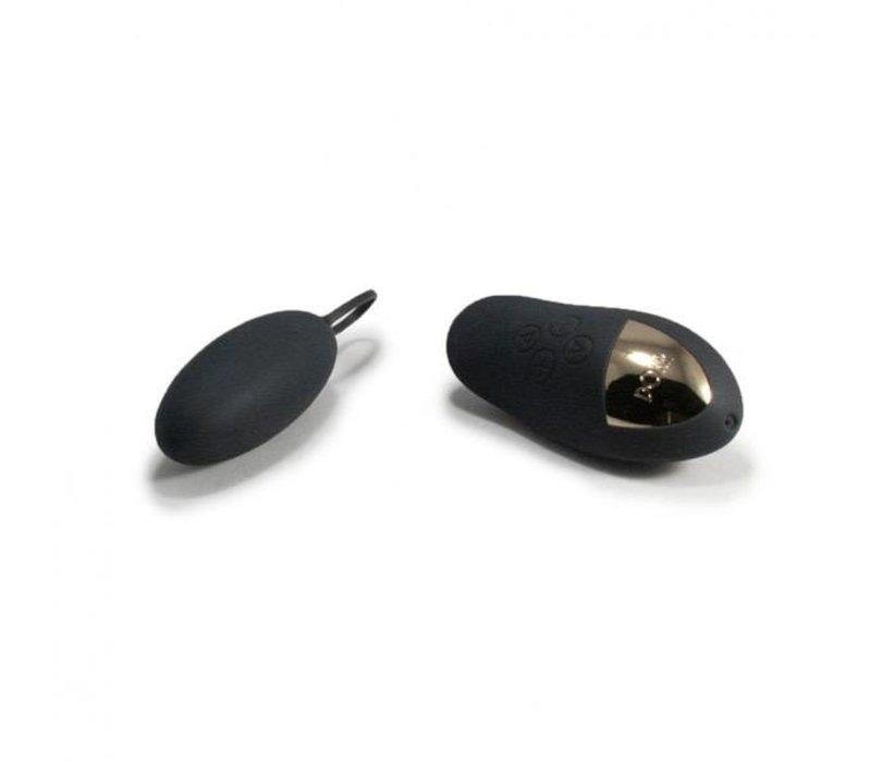 Dorr Spot - vibrating vibrating egg with remote control