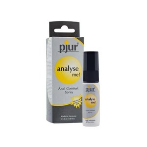 Pjur Pjur Analyse Me Comfort Spray