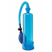 Beginners Power Pump