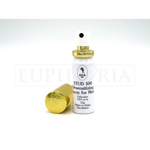 Stud 100 - Verdovende spray
