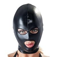 Bad Kitty Wetlook Masker