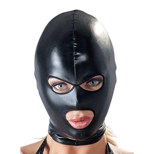 Bad Kitty Bad Kitty Wetlook Masker