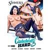 UK Sinners Cumming Hard (HD)