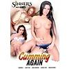 UK Sinners Cumming Again (HD)